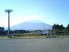 2006117fujisan1