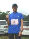 2006618saiko1
