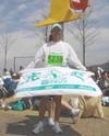 2006naganomarathon10_1