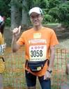 200799hokkaidomarathon3