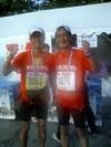 2007hokkaidomarathon4