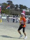 2007shizuokasunpu3