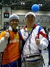 2007tokyomarathon1
