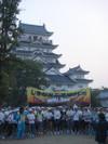 200867shimanami6_2